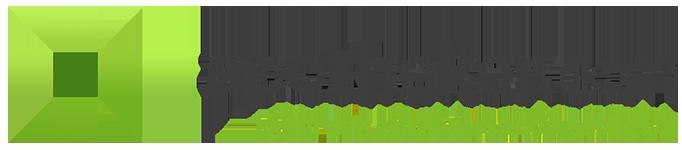 Konzentrationsstörung vorbeugen mit Ginkobil® von Ratiopharm